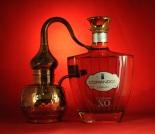"""""""Cognac As Artform"""""""