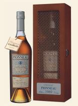 Pionneau Cognac 1969 Camaus