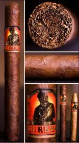 HMR Cigars1
