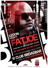 FAT-JOE-BARCELONA-12Nov2010