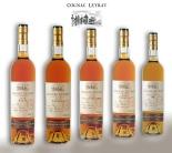 cognac leyrat