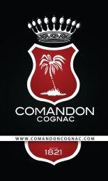http://www.comandoncognac.com/