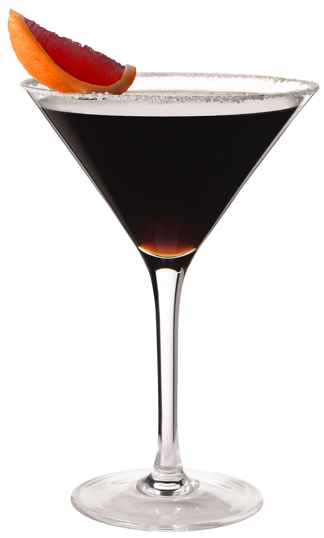 Cognac Cocktails The Dra Kahlua Combines Kahlua Cognac