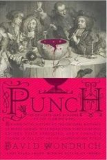Punch Book 1