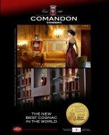 comandon cognac best cognac