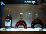 Pernod Ricard-owned brand Martell has welcomes the success of its second Martell Experience Boutique in Asia/Pacific travel-retail at Kuala Lumpur International airport, following the first such venture at Hong Kong International airport earlier in 2010. The boutique, which opened at the end of last year, was designed to allow travellers to learn more about the brand's product range and purchase cognacs in a relaxed environment.
