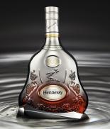 Hennessy odyssey XO