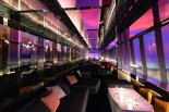 Ozone bar at Ritz-Carlton Hong Kong