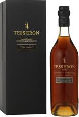 Tesseron Cognac Master Blend 100s