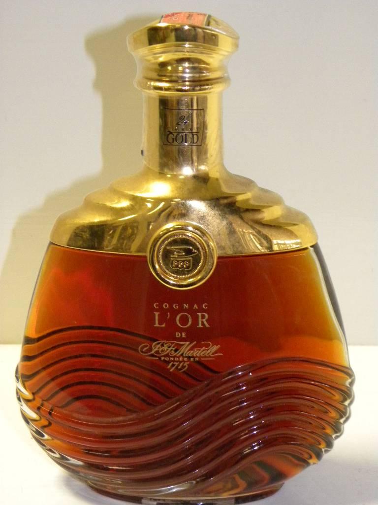 rencontre cognac Saint-Malo