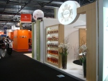 Pruhlo Cognac at Vinexpo