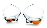 cognac paradis normann copenhagen cognac glass