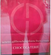 Cognac Paradis Gilles Desplanches