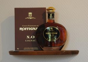 Cognac Paradis Cognac Roffignac XO