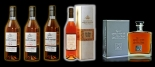 Ragnaud-Sabourin Cognacs