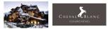 Cheval Blanc Hotel LVMH