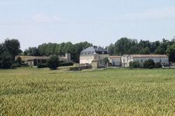 Domaine de Fontauliere