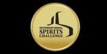 International Spirits Challenge Logo