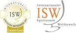Internationaler Spirituosen-Wettbewerb Spirits Competition Germany