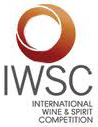 International Wine and Spirit Competition, IWSC