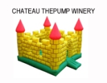 Chateau Thepump Winery