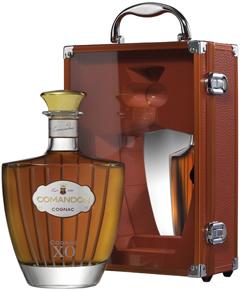 Comandon Cognac XO