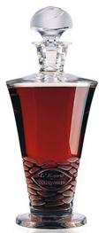 Cognac Courvoisier L'Esprit