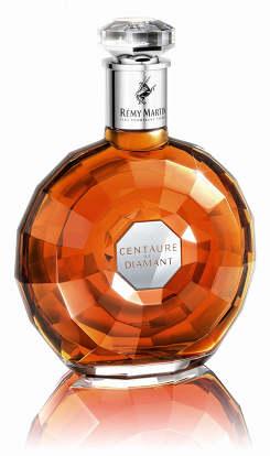 Cognac Remy Martin Diamant