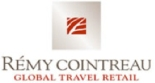 Remy Cointreau Global Travel Retail