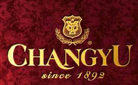 Changyu Logo
