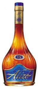 Cognac Alize VS