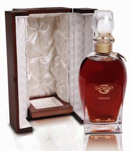 Cognac Gucci