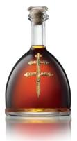 Cognac D'Usse VSOP by Bacardi