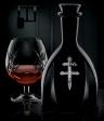cognac-paradis-d-usse-xo