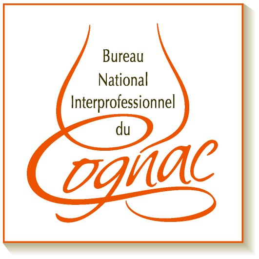 cognac daily news declining cognac shipments in 2014. Black Bedroom Furniture Sets. Home Design Ideas