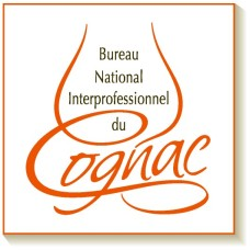 Bureau National Interprofessionnel du Cognac BNIC Logo