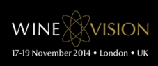 Wine Vision Conference 2014