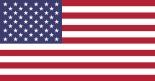 50-stars-us-flag