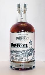 Cognac Philbert Dovecote