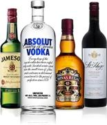 Pernod Ricard Prestige Travel Brands