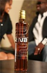 Cognac Dobbe RNB