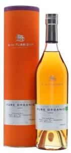 Cognac A. de Fussigny VSOP