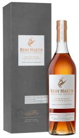 Remy Martin, Loiseau, Limited Edition, Carte Blanche No.1