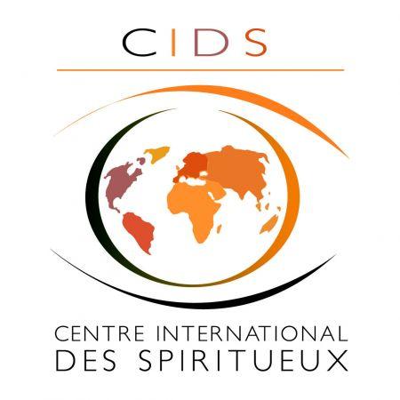 Centre International des Spiritueux (Cognac)
