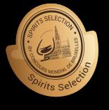 cognac-paradis-concours-mondial-bruxelles-medal