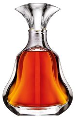 Cognac Hennessy Paradis Imperial