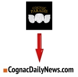 Cognac Paradis becomes Cognac Daily News