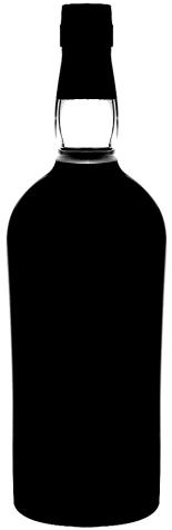comandon-black-46