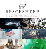 Spacesheep Projects