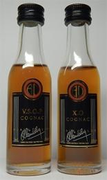 Alain Delon Cognac